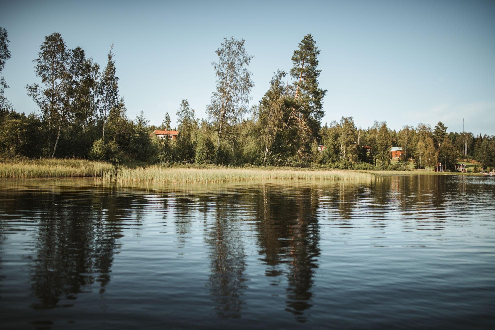 anna_heupel_sweden_09