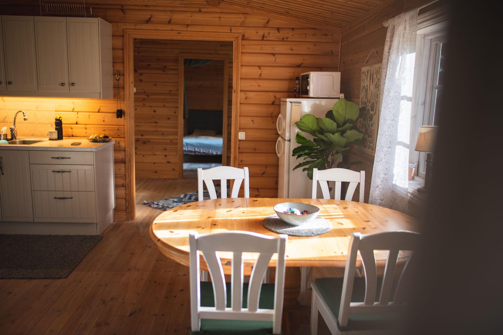 Ferienhaus_Schweden-3